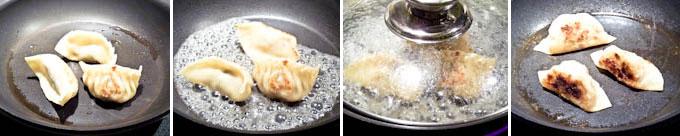Sui Kow (Chinese Dumpling)-12