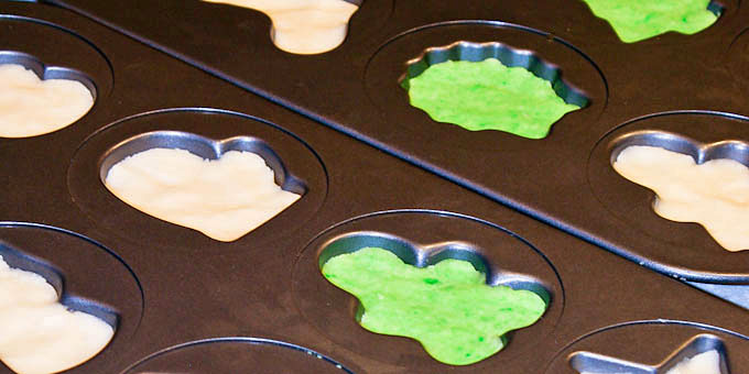 Molded Sugar Cookies-1
