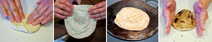 Roti Canai-10