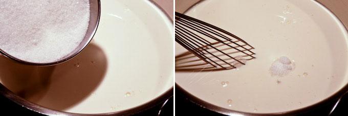 Matcha Ice Cream-7