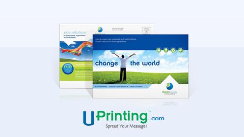 UPrinting