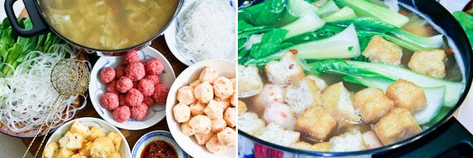 Chinese Hot Pot-10