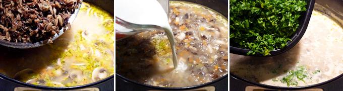 Chicken Wild Rice Soup_2