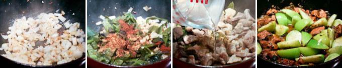 Green Chili Pork-8