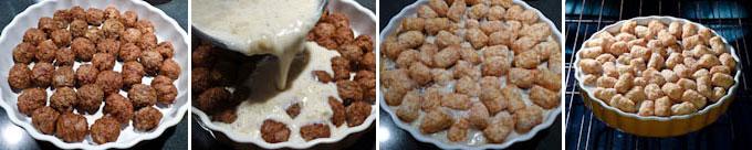 Cheesy Meatball Tater Tot Casserole_3