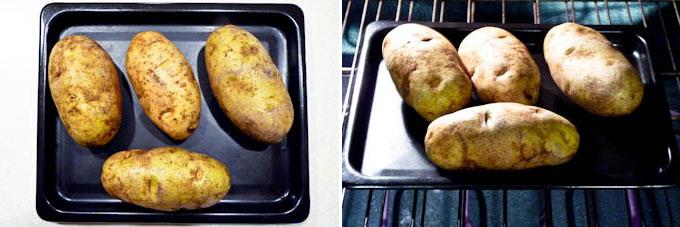Twice Baked Potatoes-4