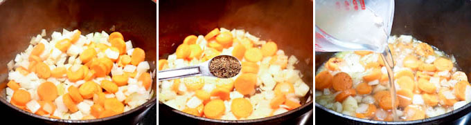 Meatball Noodle Soup-8