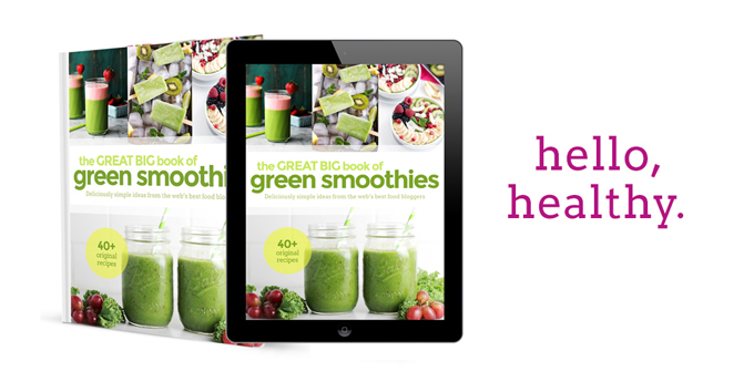 2016-02 Green Smoothies Facebook Ad 10