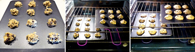 Chocolate Chip Cookies-9