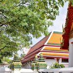 Thailand Sojourn Part 2