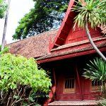 Thailand Sojourn Part 1