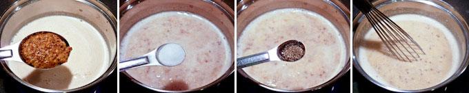 Cranberry Sauce Pork Loin Roast-11
