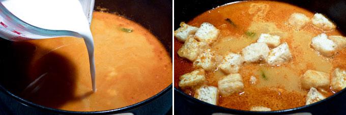 Curry Laksa-8