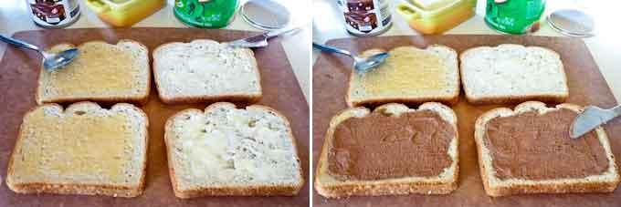 Milo Sandwiches-6