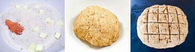 Trail Bread-8